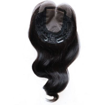 lace closure